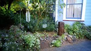 outdoor water fountain bird baths fountains diy 4 of 4 youtube