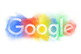 new google homepage design design your own google doodle and get it featured on google s