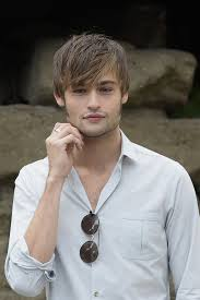 hair style photo booth douglas booth on food poisoning tom ford and his fav halloween