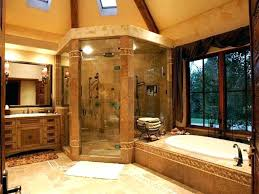 big bathrooms ideas big bathroom ideas size of bathroom design ideas
