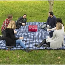 Picnic Rugs Melbourne Streetwize Giant Picnic Rug 3mx3m