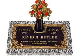 grave markers prices grave markers cemetery markers flush grave markers headstones