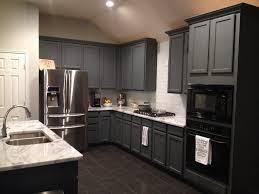 sherwin williams grey kitchen cabinet paint web gray sherwin williams cabinets grey painted kitchen