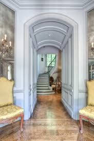 best 25 french houses for sale ideas on pinterest flooring sale