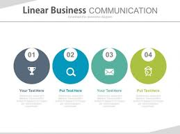 templates for business communication illustration of business communication and time management