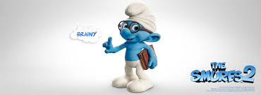 smurfs 2 2013 wallpapers cover photos u0026 characters