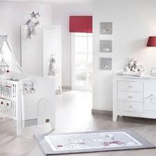 chambre bébé blanche pas cher chambre bebe blanche pas cher ou d occasion sur priceminister rakuten
