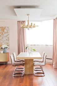 the 25 best pink dining rooms ideas on pinterest pink dining