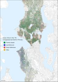 Seattle Districts Map by Nw Mapt Mapping Seattle Washington And The Greater Northwest