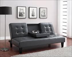 Tri Fold Sleeper Sofa Furniture Awesome Walmart Queen Futon Queen Futon Covers Walmart