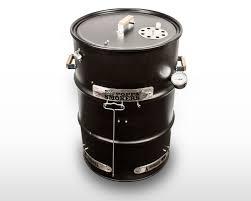 big poppa smokers bubba u0027s barrels