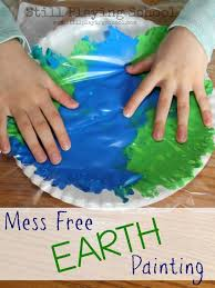 20 earth day activities playdough to plato