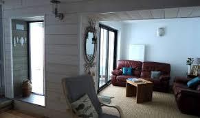 chambre d hotes ile d ol駻on gîtes et chambres d hôtes de charme l île d olonne gîtes de