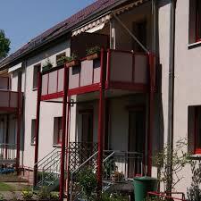 balkon vordach balkonanbau terrasse vordach balkonsanierung balkonabdichtung