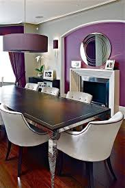 beautiful retro dining room tables 89 with additional glass dining