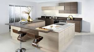 ideas kitchen inspiring kitchen designs ideas custom home design