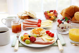 breakfast table free breakfast images and stock photos freeimages com