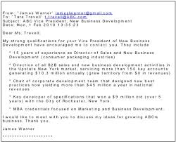 cover letter email writing an email cover letter hire imaging