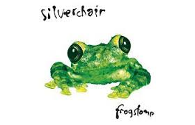 20 years since silverchair u0027s frogstomp daily review film