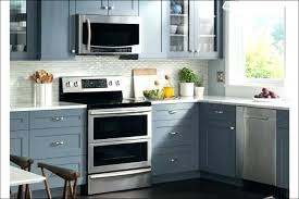 utility cabinets for kitchen microwave kitchen cabinet microwave kitchen cabinet medium size of