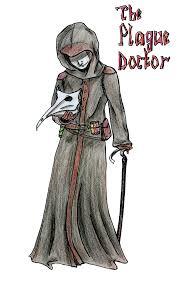 plague doctor halloween costume scp 049 google search stuff3 pinterest google search