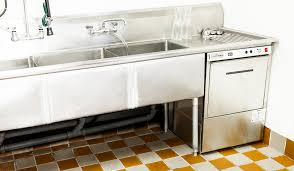 Commercial Kitchen Sinks Commercial Kitchen Rental Perfect Temper Kitchen