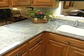 cutting countertop for sink how a granite countertop is measured cut and installed diy