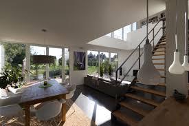 Wohnzimmer Zuerich Gardine Wohnzimmer Modern Atemberaubend Moderne Gardinen