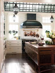 antique white corner cabinet antique style kitchen antique kitchen cupboard country style kitchen