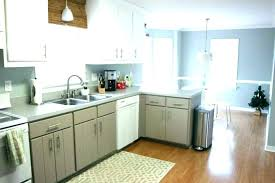 discount kitchen cabinets pittsburgh pa discount kitchen cabinets pittsburgh pathartl