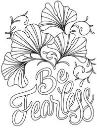 design coloring pages 903 best coloring pages images on pinterest coloring books