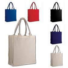 tote bags in bulk 100 cotton fancy shopper tote bags wholesale cheap cotton tote