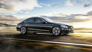 mercedes luxury car and suv picture gallery