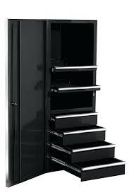 steel garage storage cabinets metal garage cabinets garage storage metal garage cabinet systems