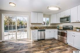 reno homes with a workshop for sale