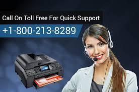 reset printer canon ip2770 error code 006 how to fix error code 006 in canon printers 1 800 610 6962