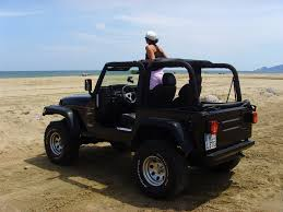 jeep girls macjeep 1999 jeep tj specs photos modification info at cardomain