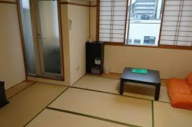 diy d馗o chambre ado murayama 2017 top 20 des locations de vacances à murayama