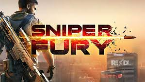 cách mod game offline sniper fury 3 3 0h apk mod data for android