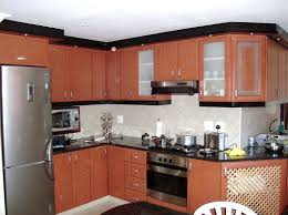 kitchen cupboard doors prices south africa practical kitchen cupboard provide storage space and order