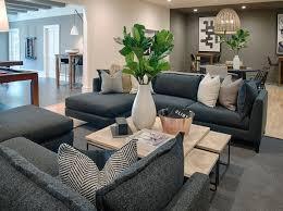 4 Bedroom Apartments In Atlanta Apartments For Rent In Atlanta Ga Zillow