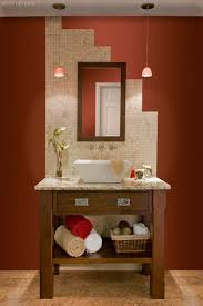custom bath cabinets and custom bathroom vanities