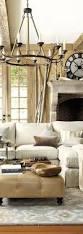 warm neutral living room ideas warm neutral living room