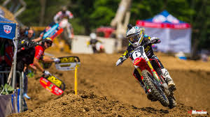 motocross racing wallpaper 2017 high point mx wednesday wallpapers transworld motocross