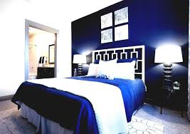 Bedroom Designs And Colours Bedroom Colors Home Design Ideas Master Paint Color Best Home