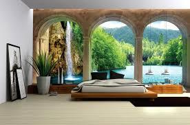 wandtapete schlafzimmer uncategorized tapete schlafzimmer bezaubernd auf dekoideen fur