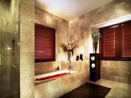 Bathroom Looks Ideas Inspirational Master Bathroom Designs Maisonmiel