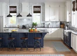 best white paint for kitchen cabinets home depot 14 kitchen cabinet colors that feel fresh bob vila bob vila