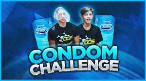Challenge Xbuyer Challenge Reto Condon Xbuyer