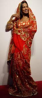 robe de mariã e indienne robe de mariée robe de mariee indienne robe sur mesure robe